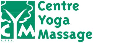 CYM - Centre Yoga Massage